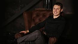 Погудин Адвокат Новосибирск